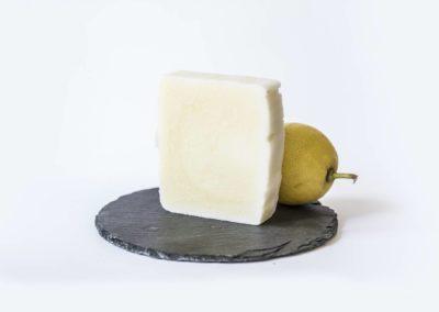 Easy Ménage Citron