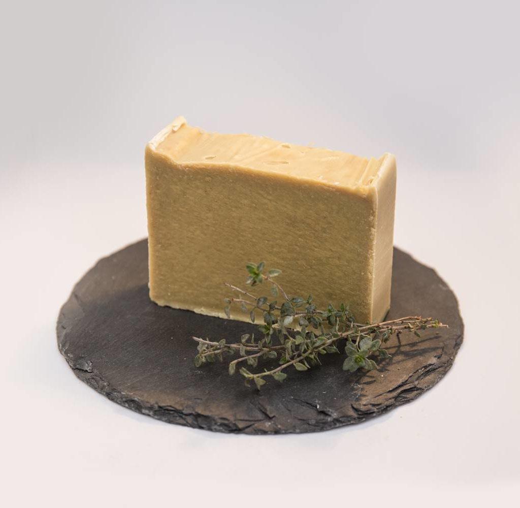 savon methode a frodi 2